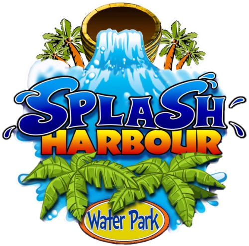 500x493 Splash Clipart Waterpark