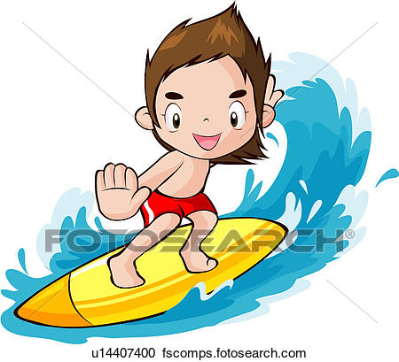 450x409 Clipart Of Lifestyle, Water, Swimsuit, Play, Leisure, Sports