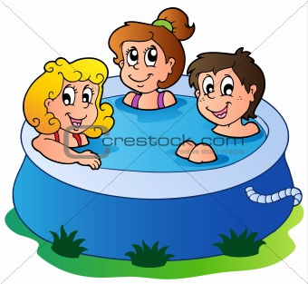 340x313 Water Play Clip Art Search Clipart Panda