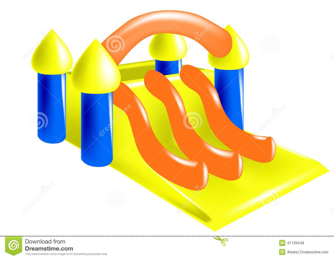 1300x1009 Clip Art Waterslide Clip Art