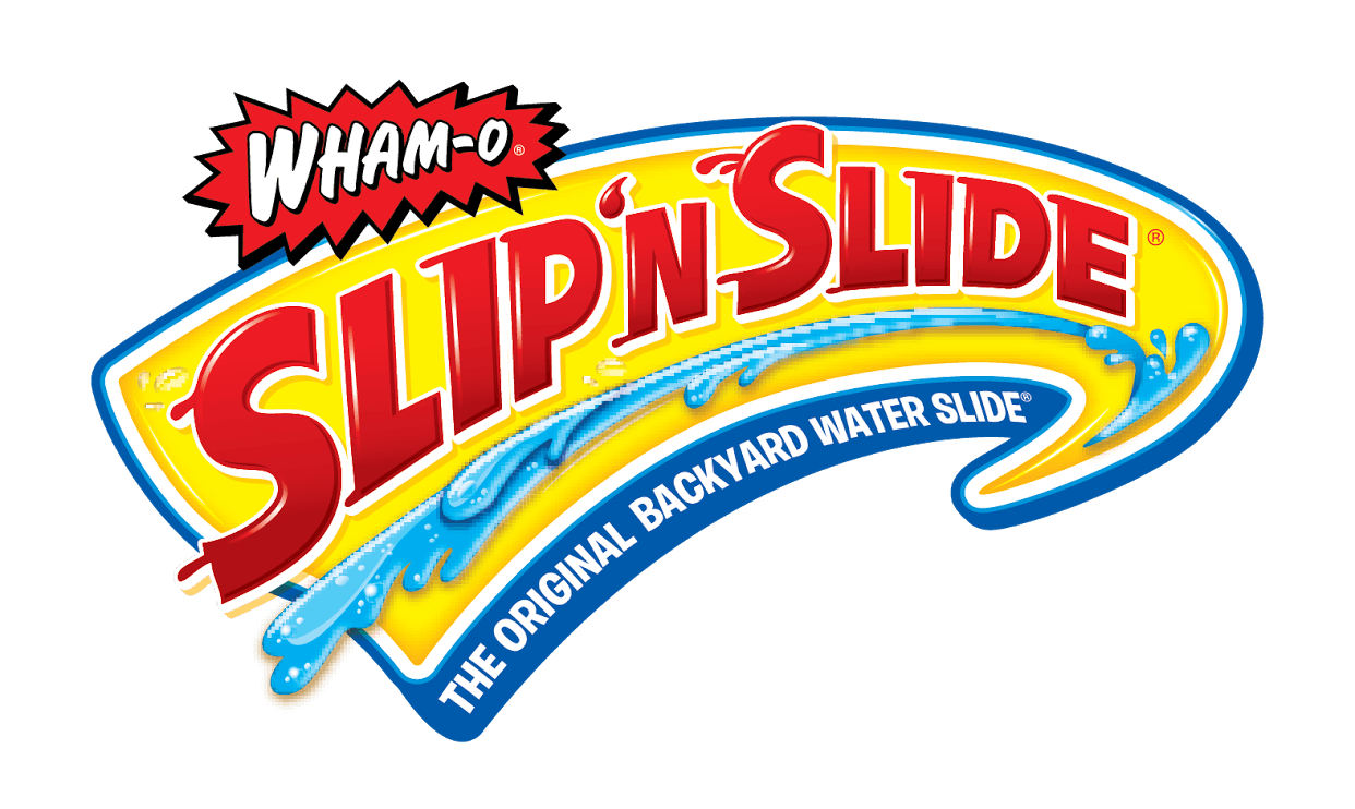 1242x742 Clip Art Of Slip And Slide