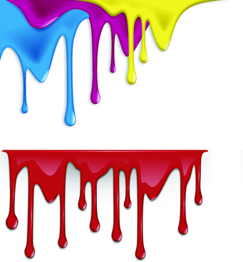 341x368 Free Clipart Water Splash Paint Free Vector Download (9,913 Free