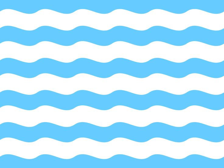 Water Wave Clipart