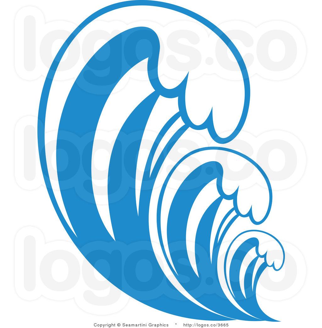 1024x1044 Wave Clipart Clip Art Clipart Panda