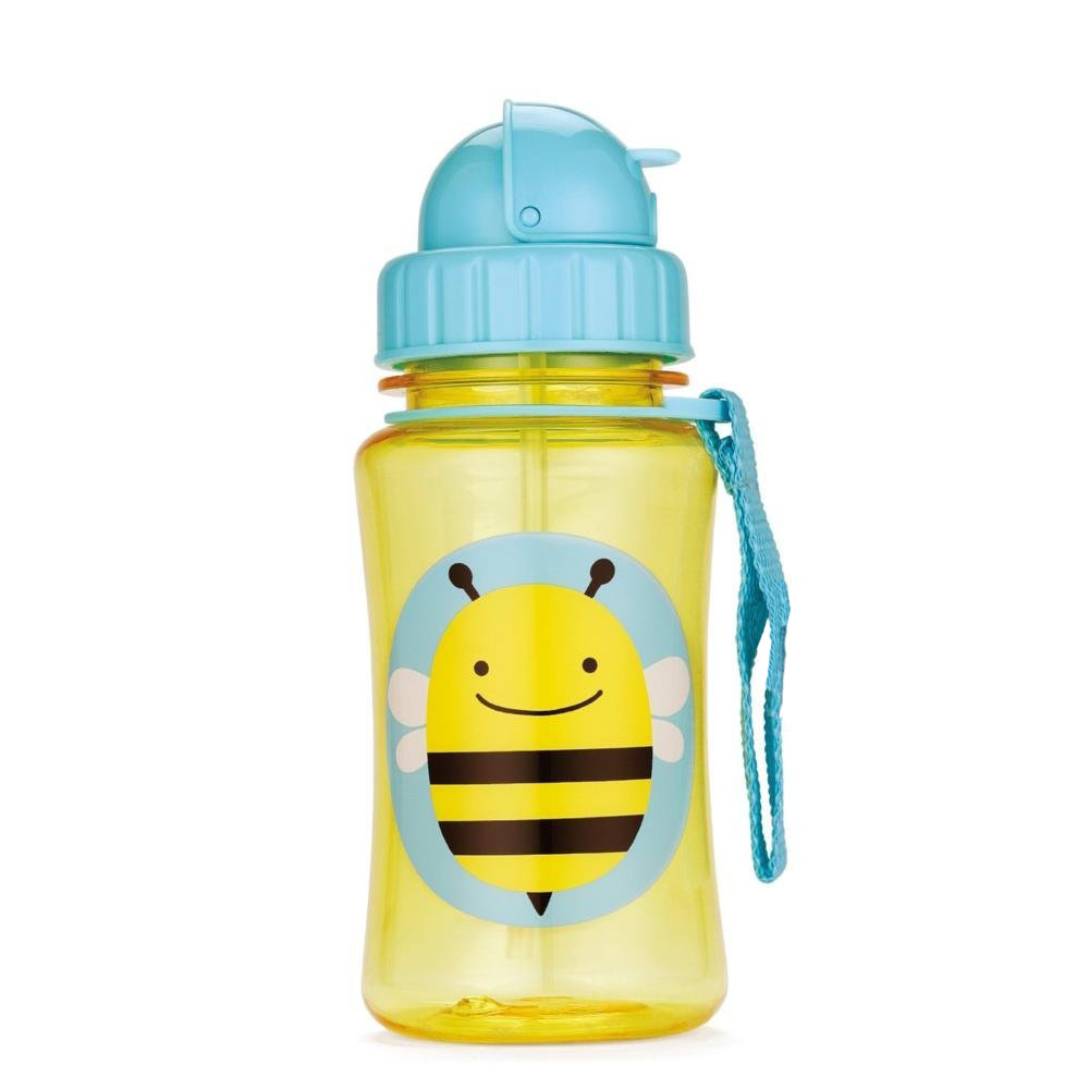 1000x1000 Kids Water Bottle Clip Art