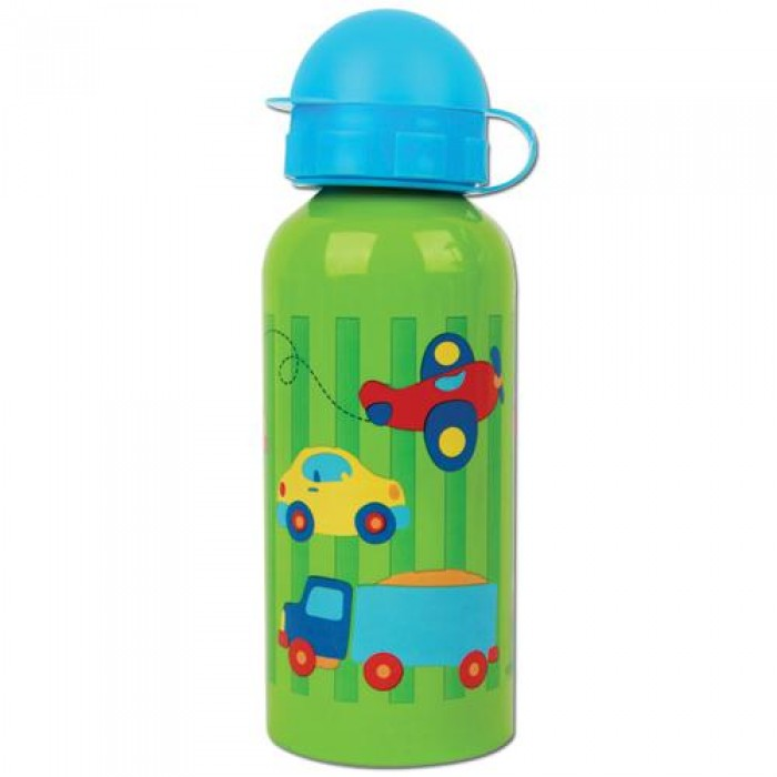 700x700 Kids water bottle clipart clipartfox