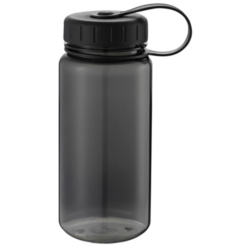 500x500 Best Water Bottle Clipart