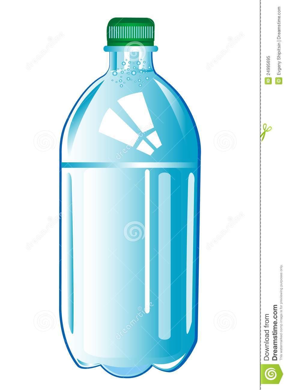 956x1300 Plastic Bottle Clip Art