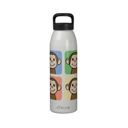 512x512 Reusable Water Bottle Clip Art thewealthbuilding