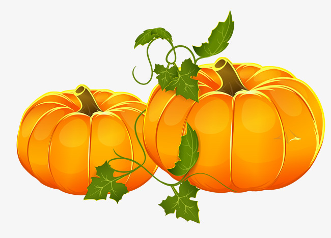 650x468 Hand Painted Pumpkin Vine Leaves, Hand Painted Pumpkin, Hand
