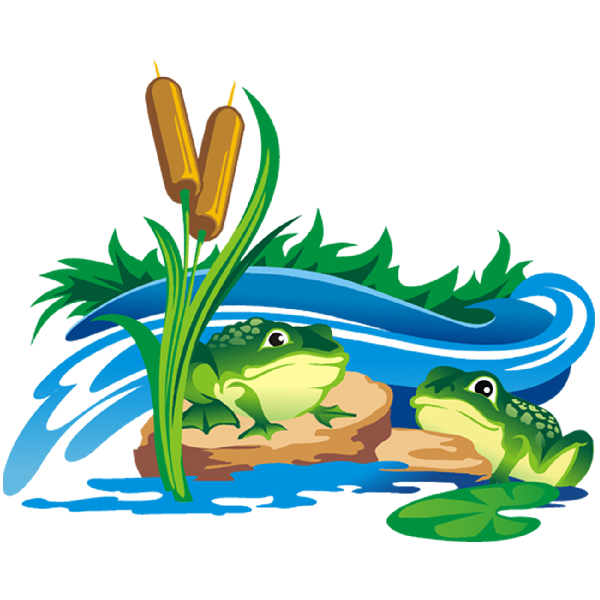 600x600 Funny Frog Cartoon Animal Clip Art Images.all Funny Frog Animal