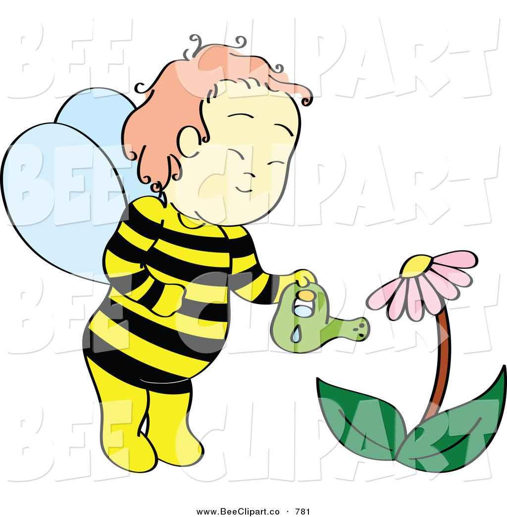 1024x1044 Boy Watering Plants Clip Art, Watering Plants Clip Art