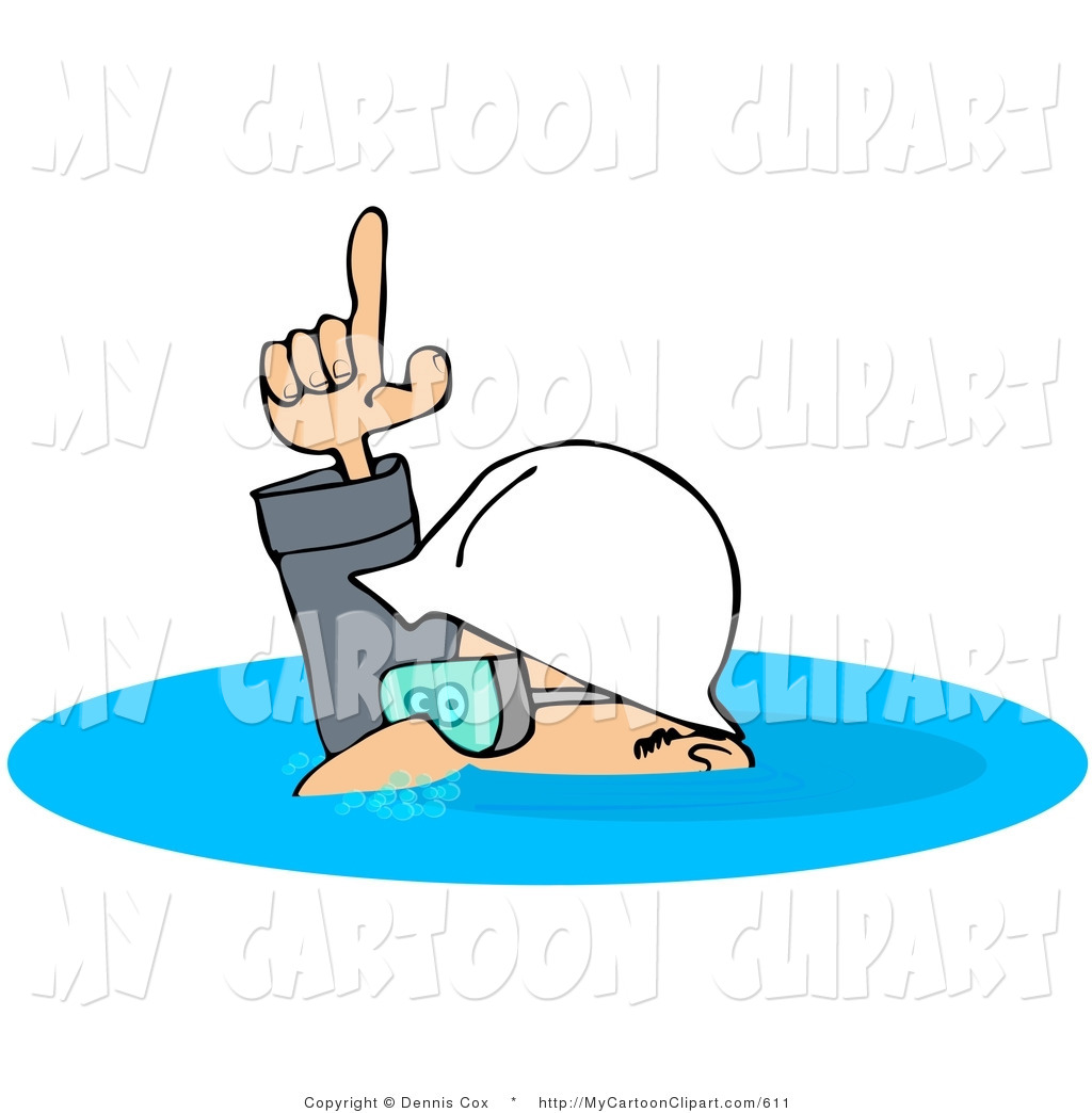 1024x1044 Water Puddle Clipart