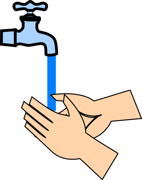 468x595 Water Clipart Different Use Water