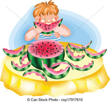 450x419 Best Watermelon Vector Ideas Image For Paczki