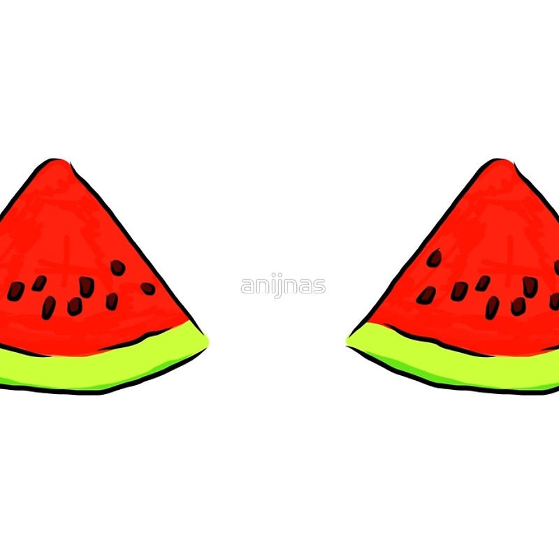 Watermelon Seed Clipart Free Download Best Watermelon Seed Clipart