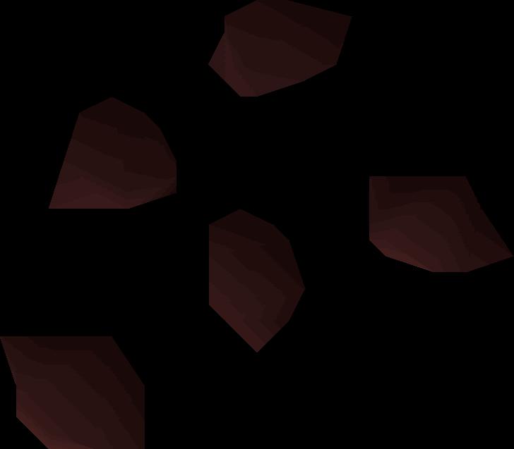 728x637 Watermelon seed Old School RuneScape Wiki FANDOM powered by Wikia