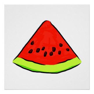 324x324 Watermelon slice watermelon seeds art clip art –