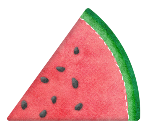 500x436 m 2.png Watermelon Facebook and Album