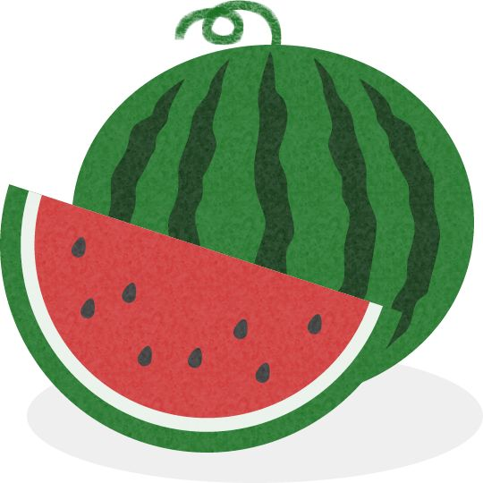 540x540 1181 Best Fruit And Vegetables Clip Art Two Images