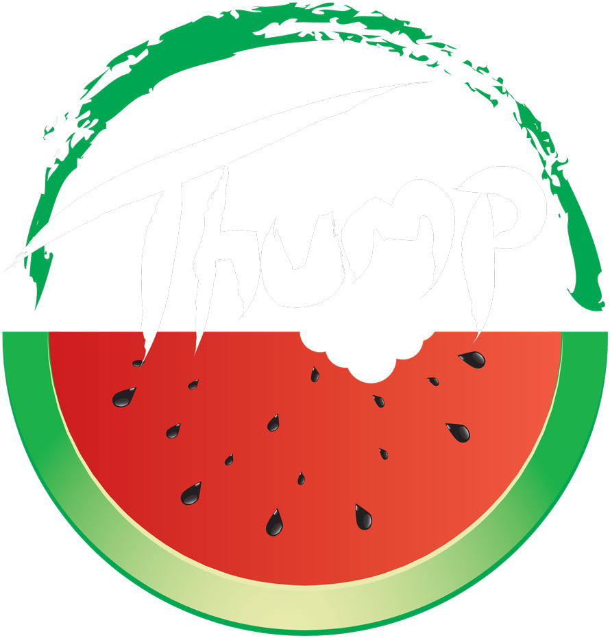 890x930 Luling Watermelon Thump Festival Since 1954