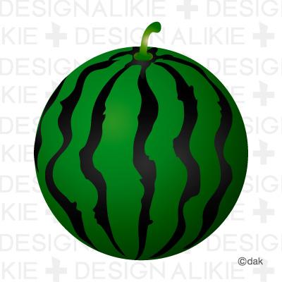 400x400 Melon Clipart Watermelon Fruit