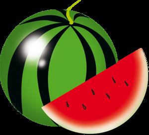 300x273 4c3db29eaa38.png ~ Fruit Amp Veggie Clipart ~ Clip Art