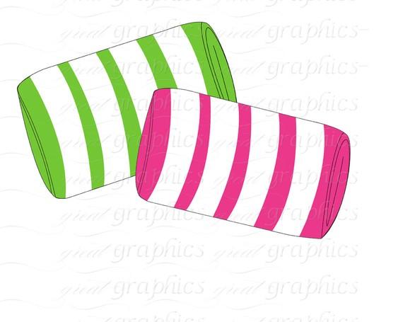 570x455 Pool Party Clip Art Digital Pool Party Digital Clip Art