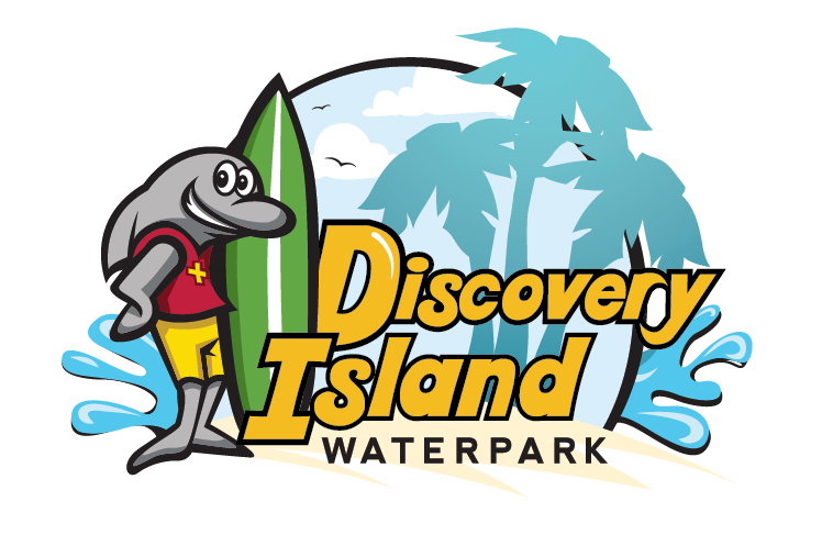 758x497 Discovery Island Waterpark Waterparks