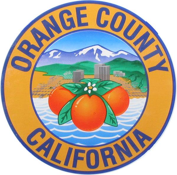 600x593 Inflatable Bounce Houses Water Slides Jumper Rentals Orange