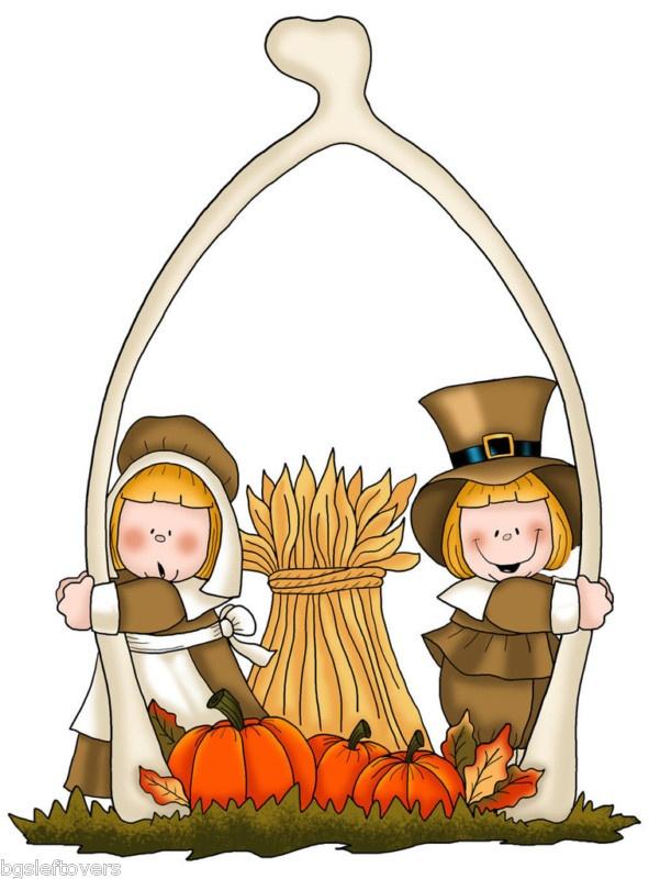 591x800 522 Best Clip Art Halloween Images Drawings, Autumn