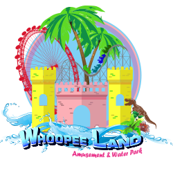 250x250 Water Park In Whoopee Land Amusement Amp Water Park