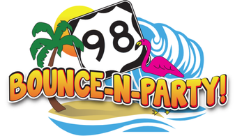 337x195 98 Bounce N Party