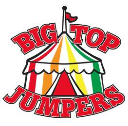 263x260 Big Top Jumpers