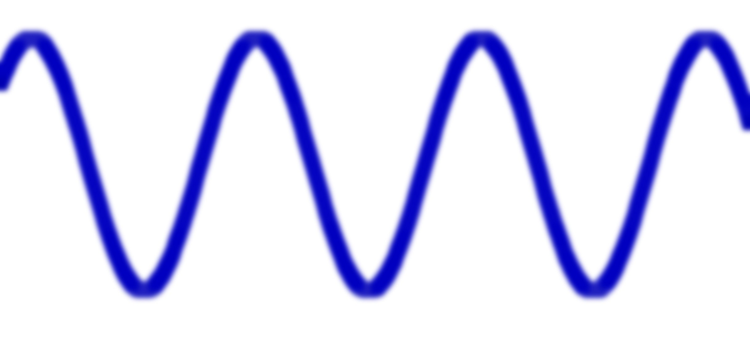 2436x1146 Radio Signal Clip Art