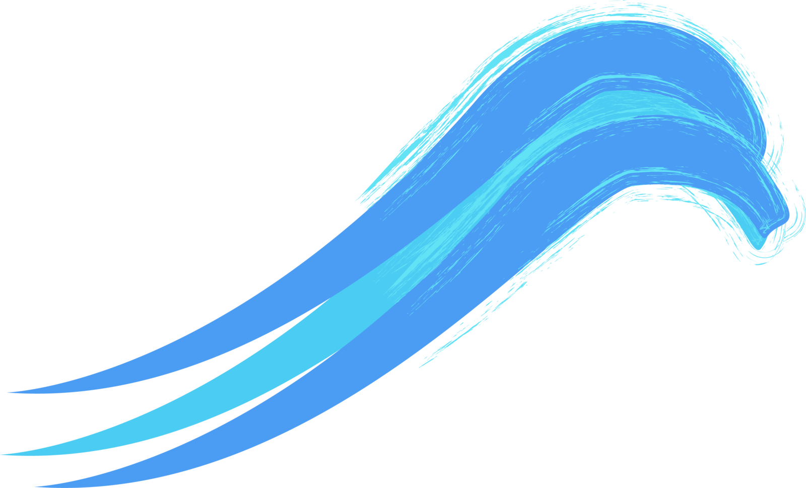 1600x969 Tidal Wave Png Transparent Tidal Wave.png Images. Pluspng