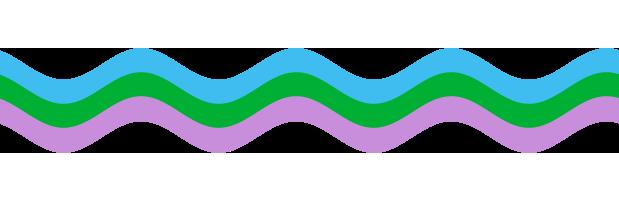 619x223 Wave Lines Cliparts Free Download Clip Art Free Clip Art