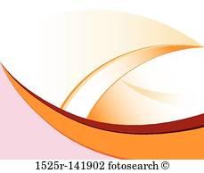 229x194 Wave Pattern Stock Illustrations. 83,976 Wave Pattern Clip Art