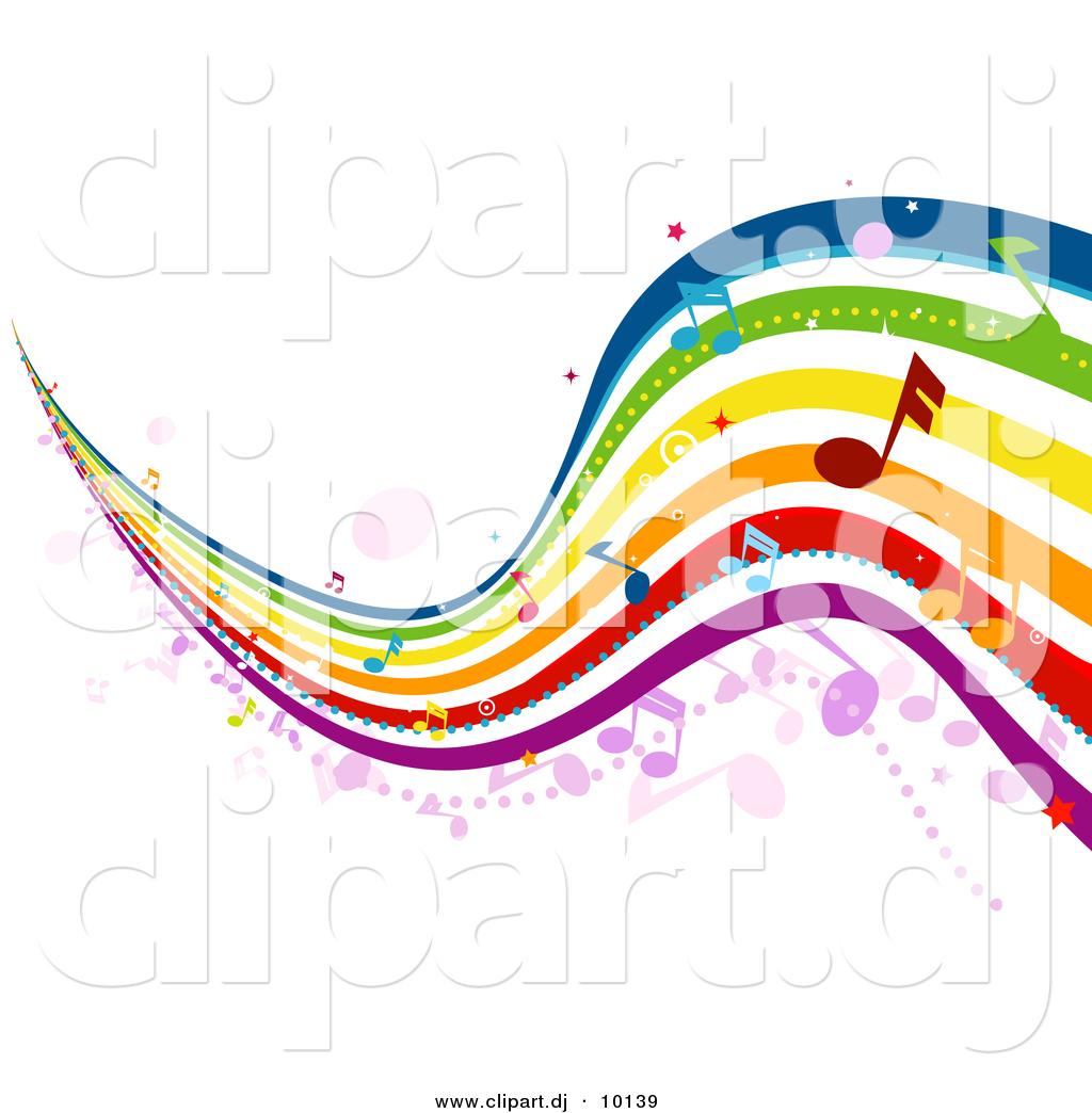 1024x1044 Christmas Music Notes Border Clip Art Clipart Panda