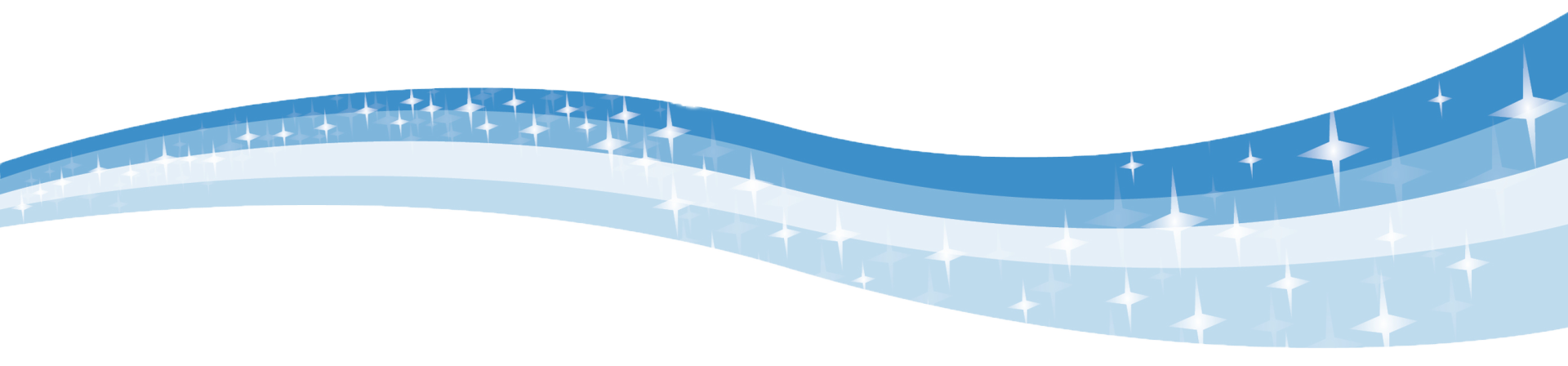 1920x448 Water Waves Border Clipart Free Clipart Images