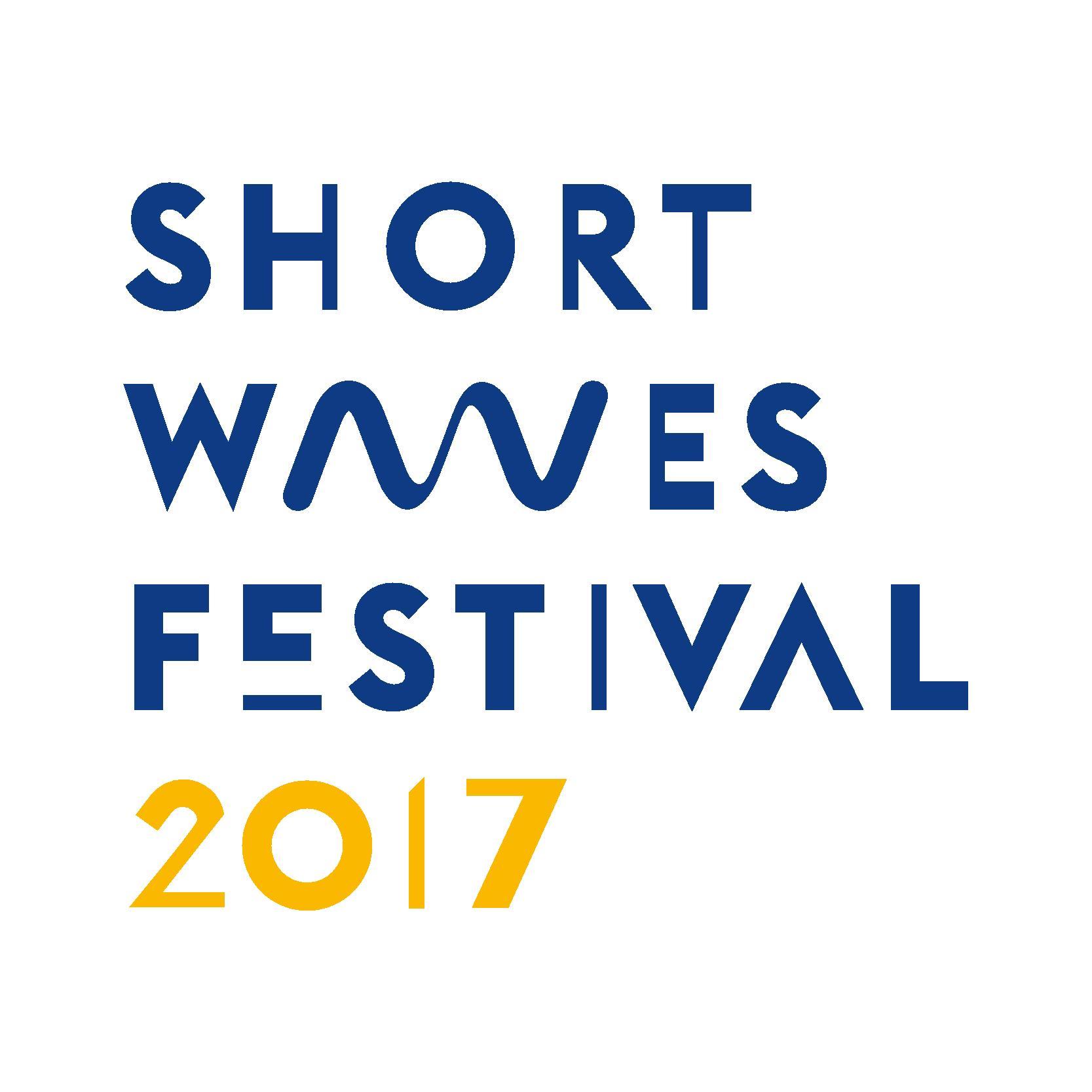 1667x1667 Short Waves Festival 2017
