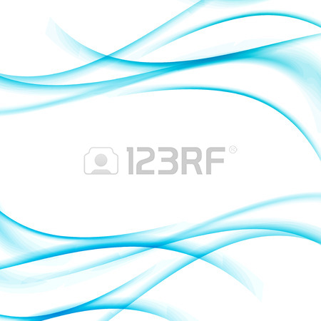 450x450 Abstract Lines Certificate Smooth Wave Swoosh
