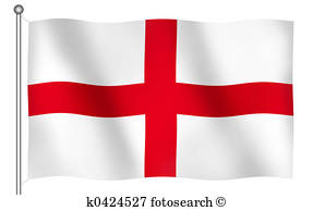 287x194 Waving Flag Stock Photo Images. 141,194 Waving Flag Royalty Free