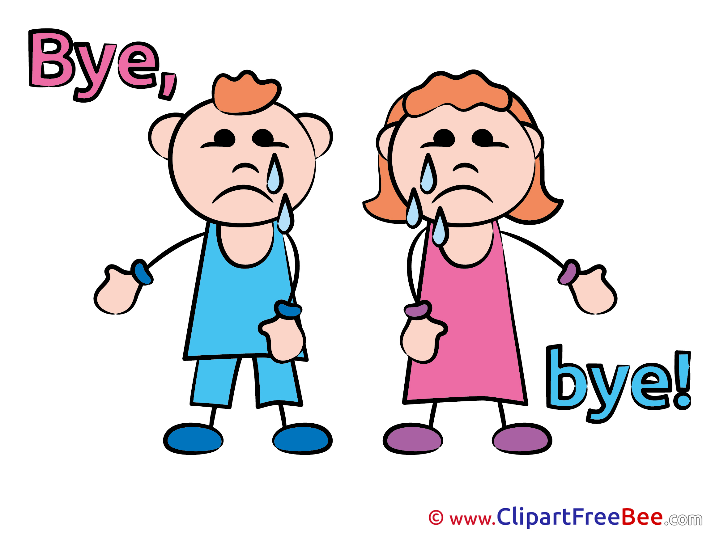 2300x1725 Free Clipart Goodbye Clip Art Library