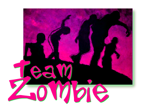 290x225 I Kissed A Zombie And I Liked It The Bookish Brunette
