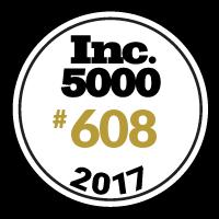 200x200 Spangler Restoration Linkedin