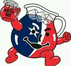 236x219 Texans, Week 9, Vs Buffalo Any Given Sunday Jj