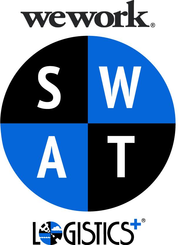 616x832 Way To Go Swat Team!