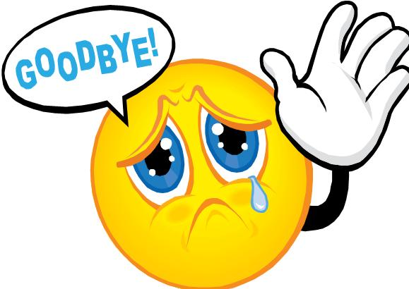 579x410 We Will Miss You Clip Art Many Interesting Cliparts