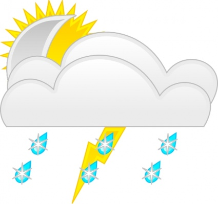 425x399 Weather Clipart F0fc5388a6844dcb9213f8de09710fff Weather Clip